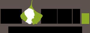 MARTIs Logo